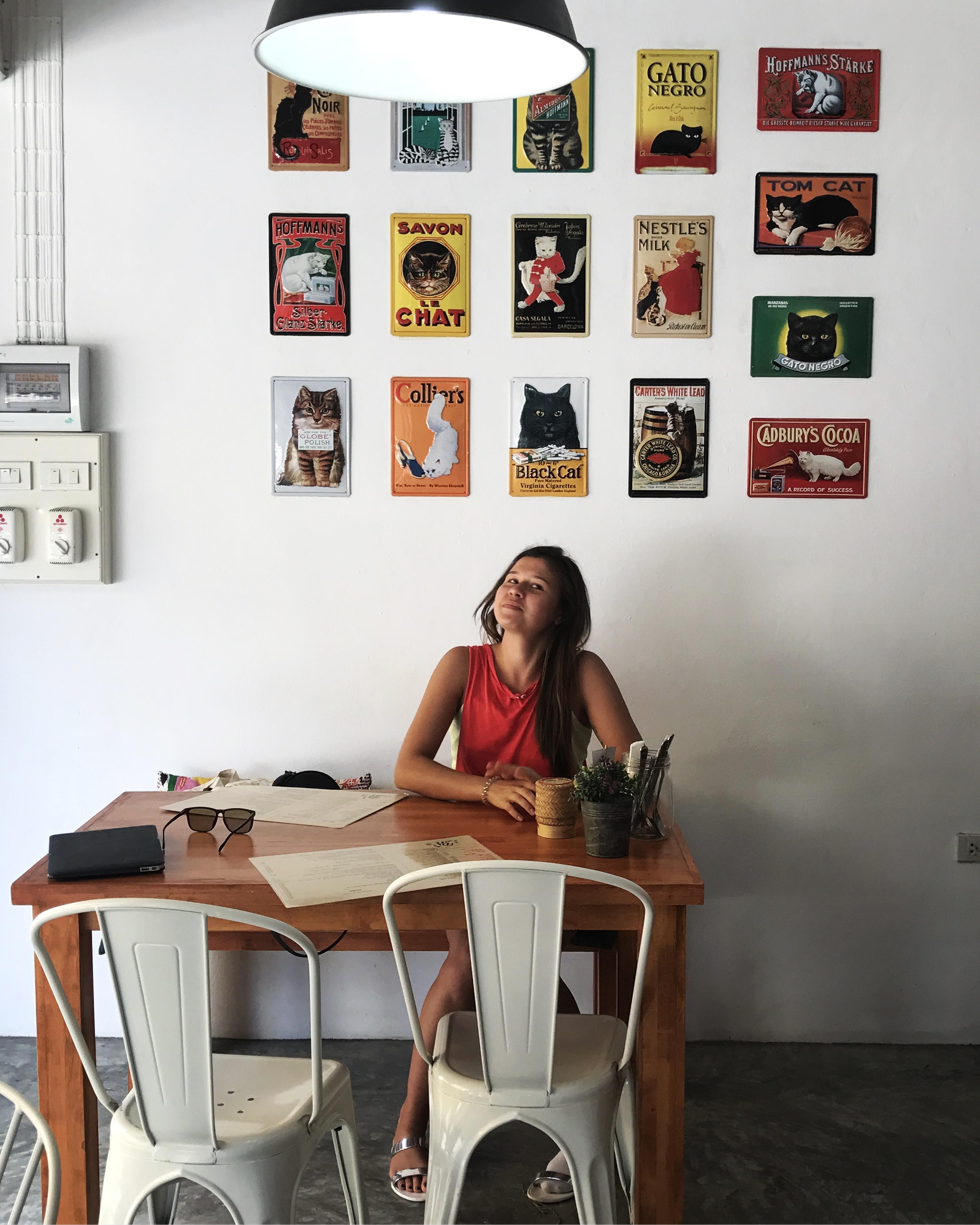 Перейти на фриланс: 9 шагов к новому режиму работы