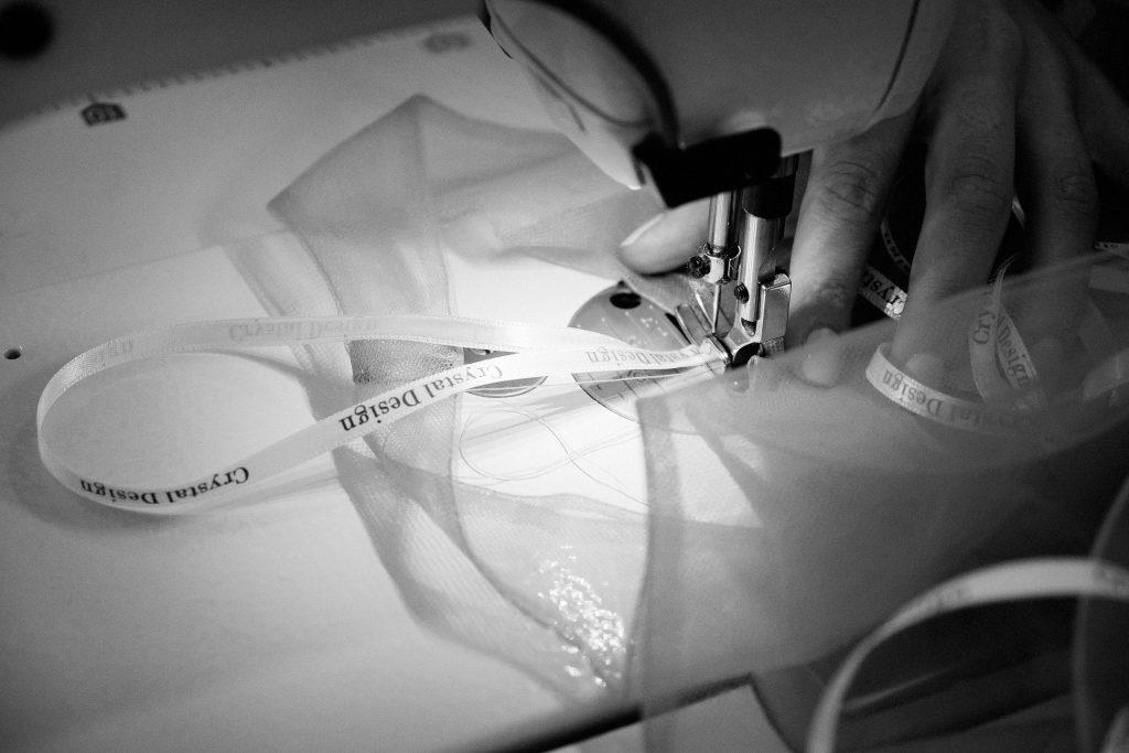 Из экономиста в фешн-дизайнера: история бренда