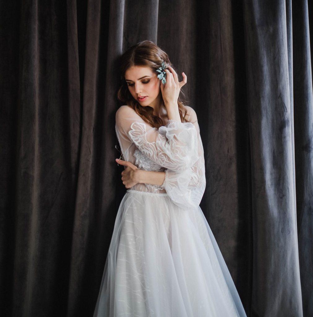 Свадебная фотография: как определиться со стилем и найти правильного фотографа