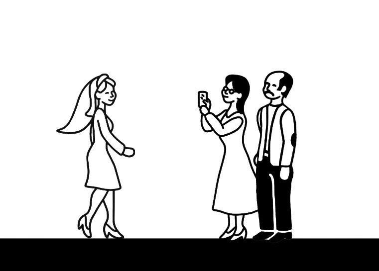 Как принять советы родственников и никого не обидеть