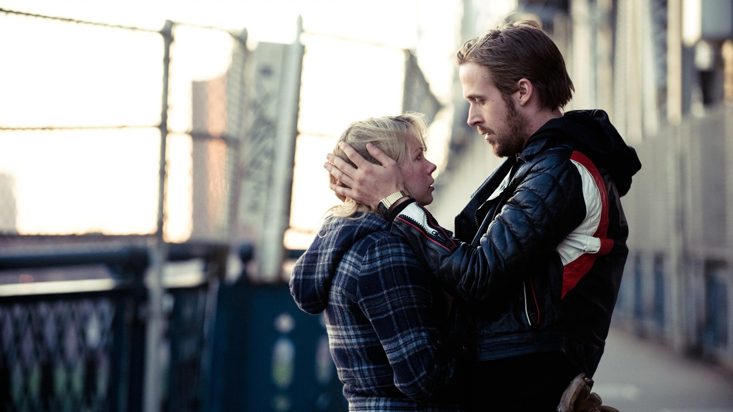 «500 дней лета» и еще 4 фильма об отношениях не как в кино