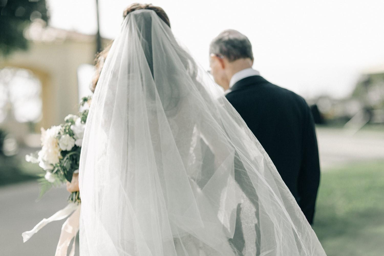 Свадебные фотографы, за которыми мы следим