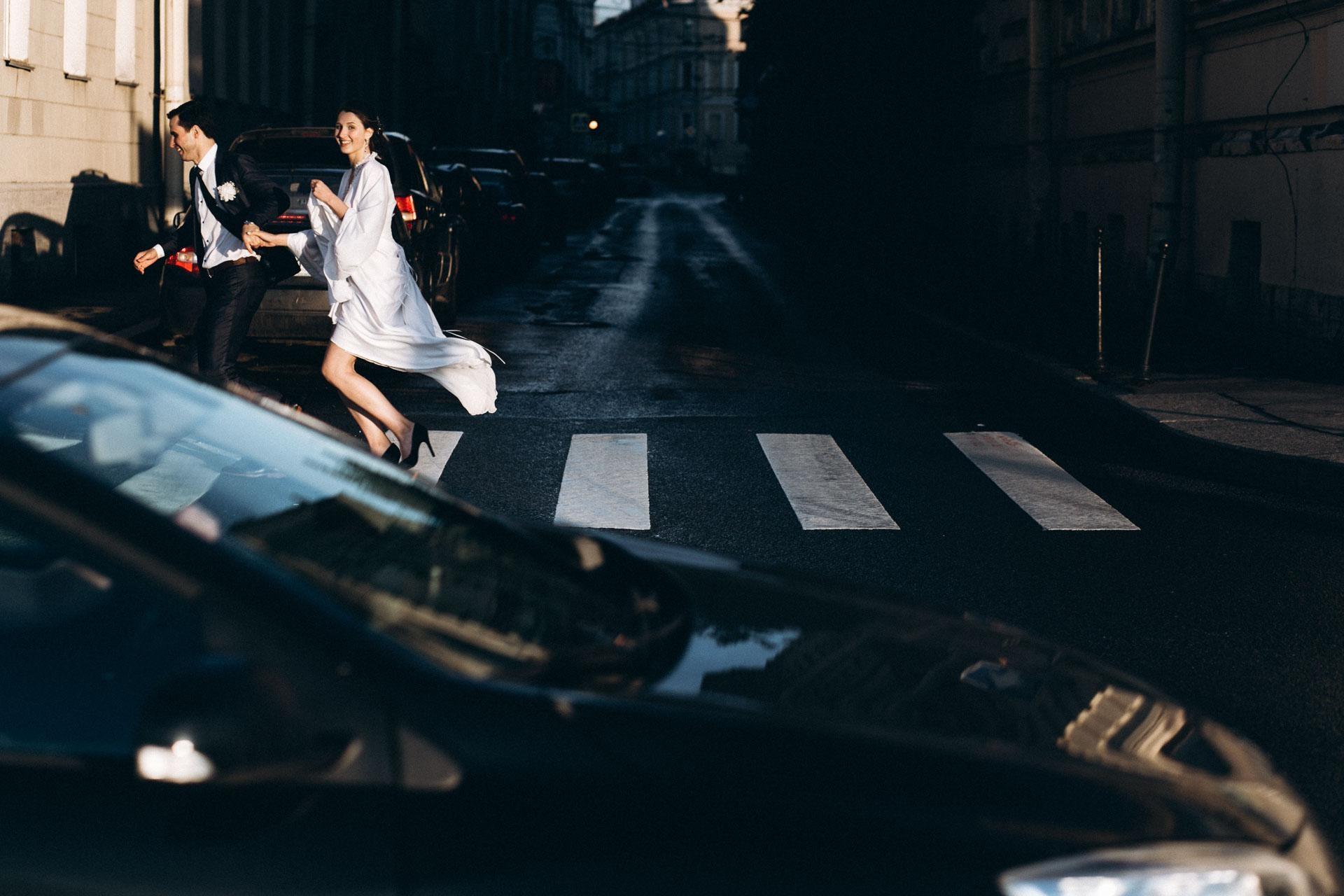 Российские фотографы, за которыми мы следим