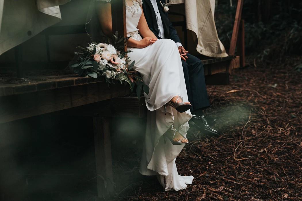Что (или сколько) дарить на свадьбу?