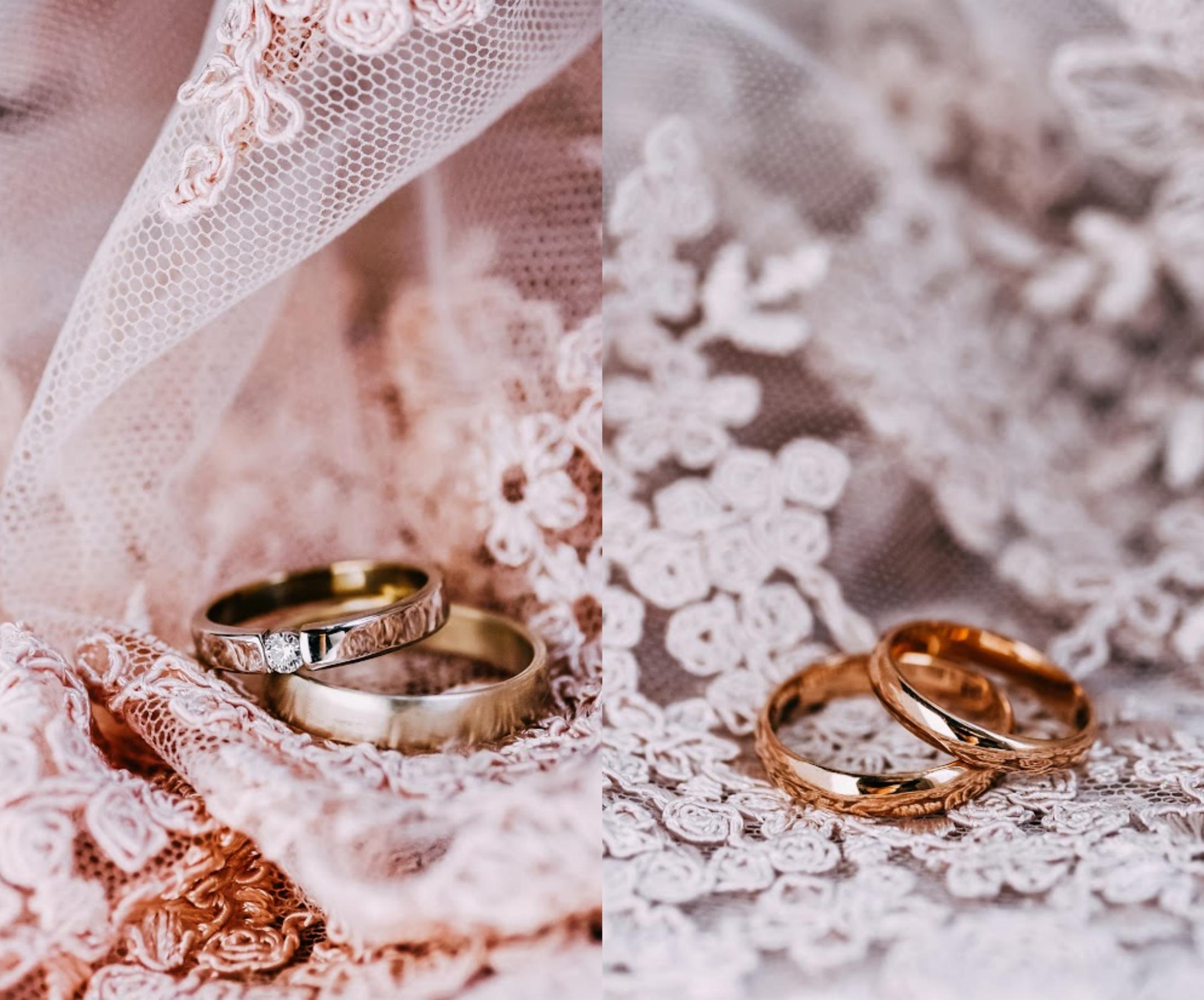 Девушки и их проекты: Даша о ювелирной студии I Love You, Rings