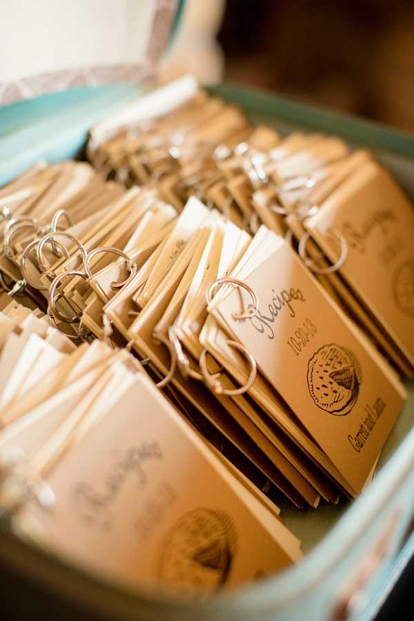 Идеи небанальных сувениров для гостей