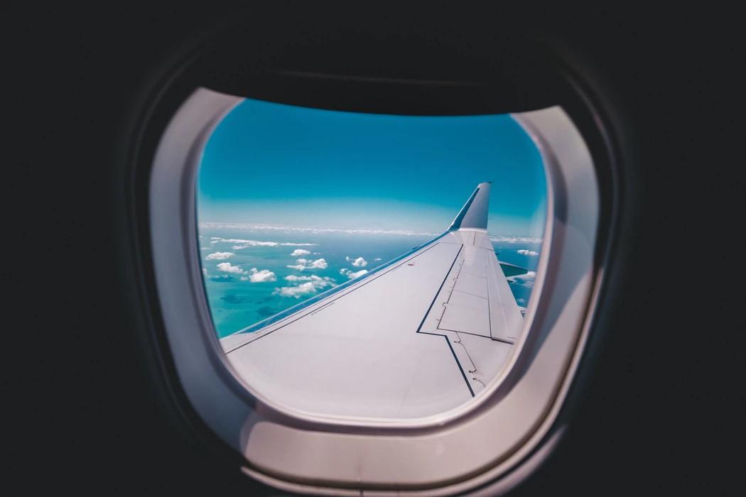 Без жен (и мужей): как и зачем супруги ездят в отпуск не вместе