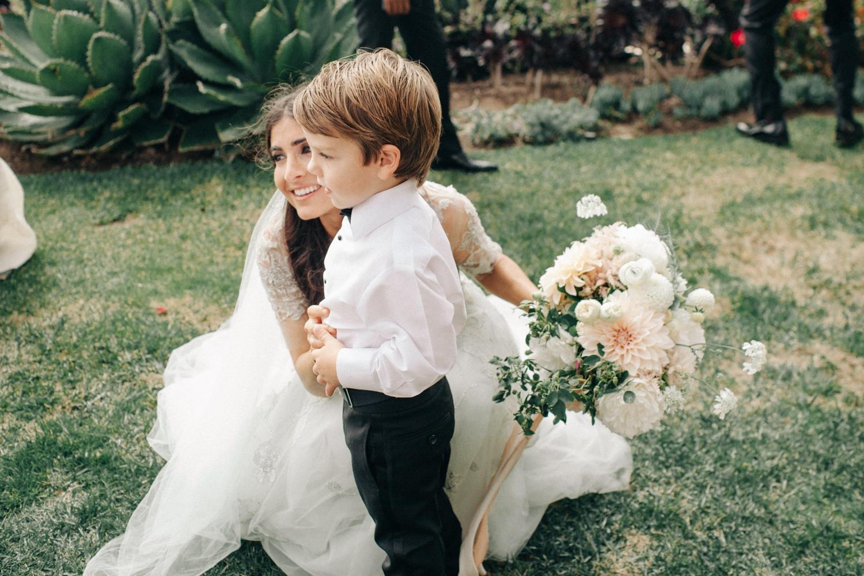 Как выбрать свадебного организатора, на которого можно положиться