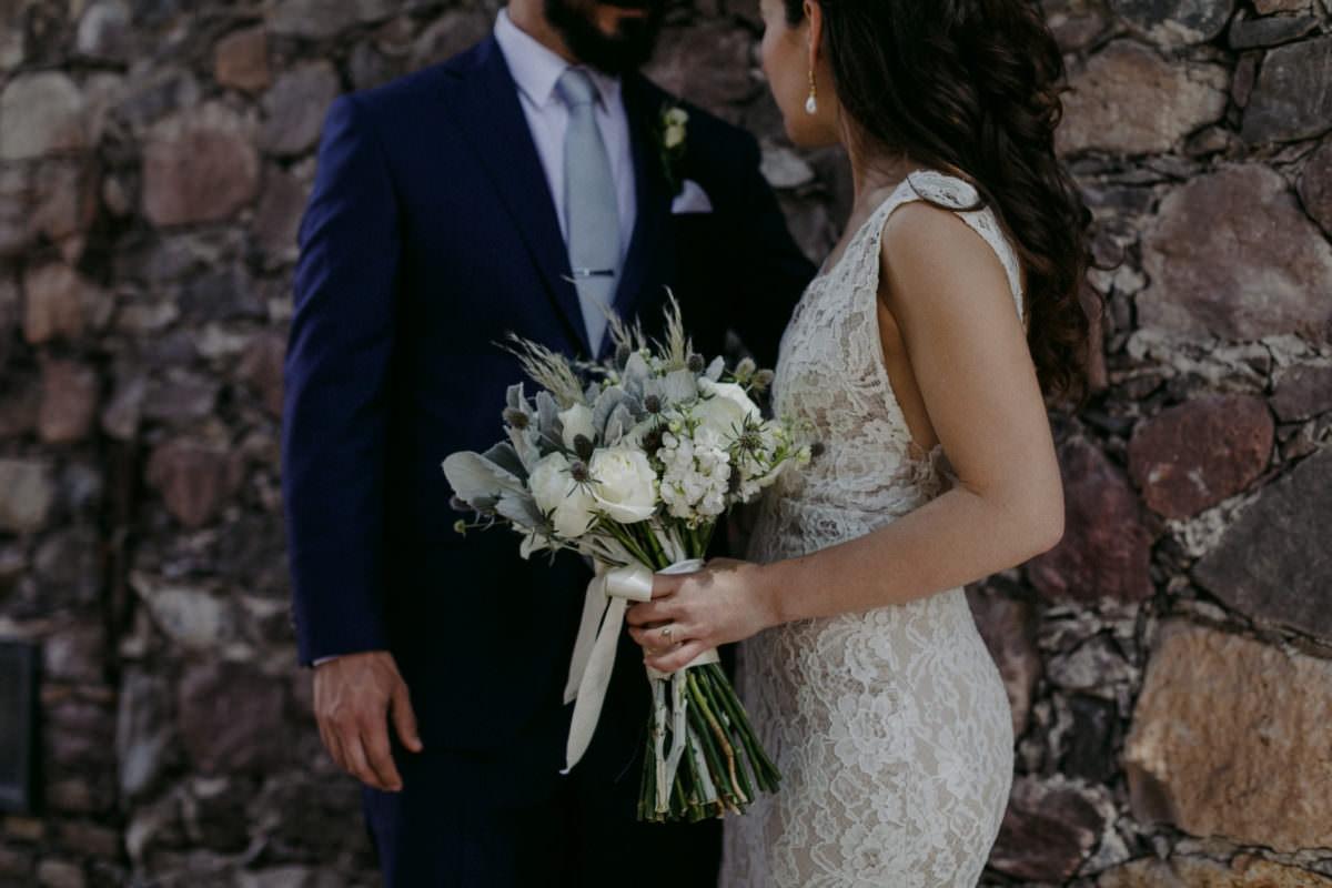 Как организовать свадьбу на море?