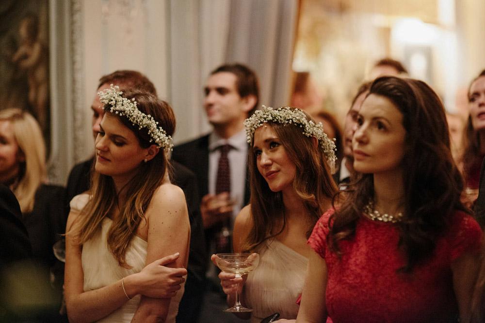Как невесте бороться с перфекционизмом?