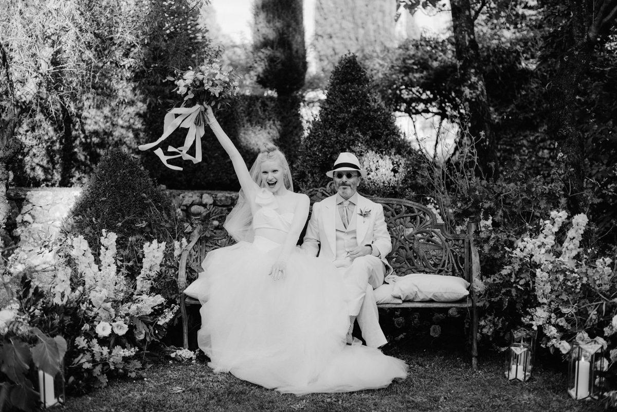 Утро невесты: как создаются идеальные кадры
