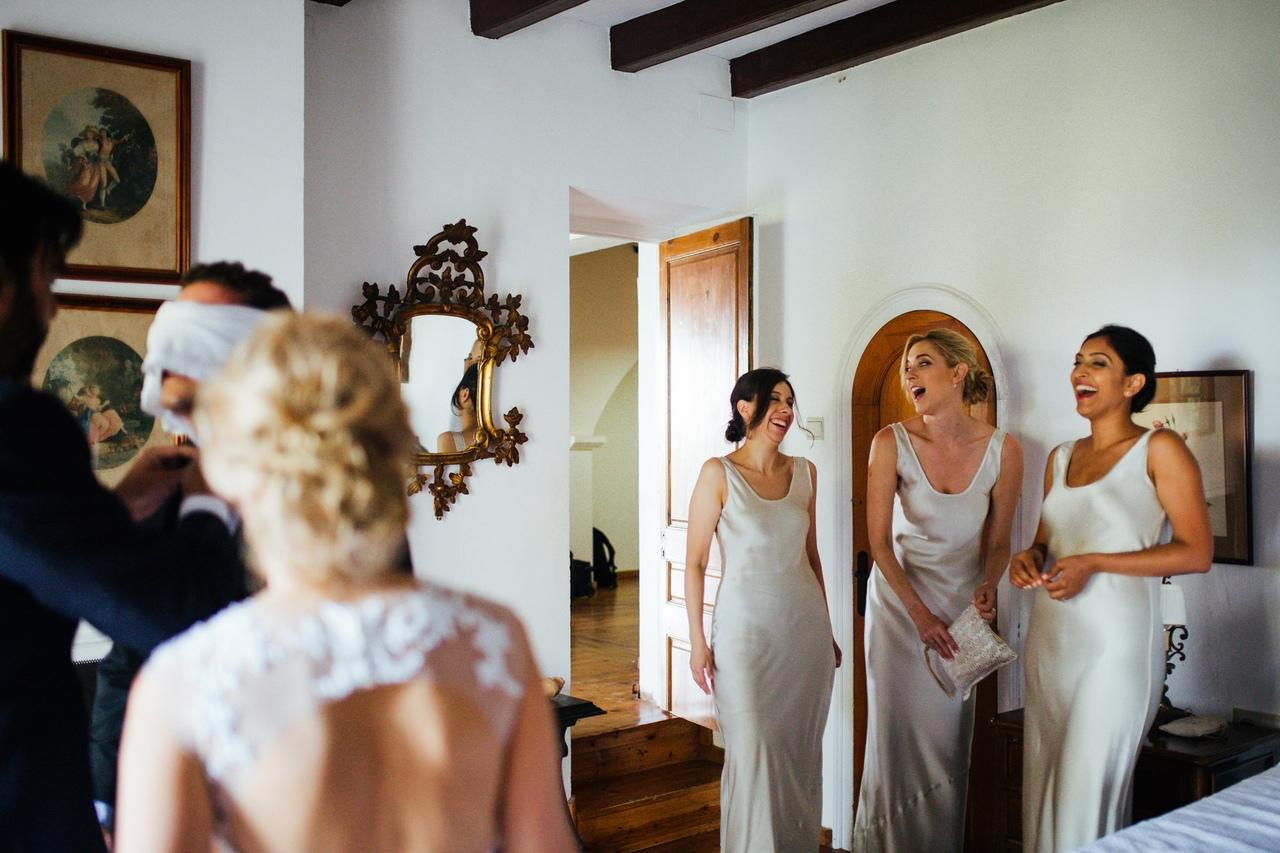 5 ошибок в организации свадьбы и как их избежать