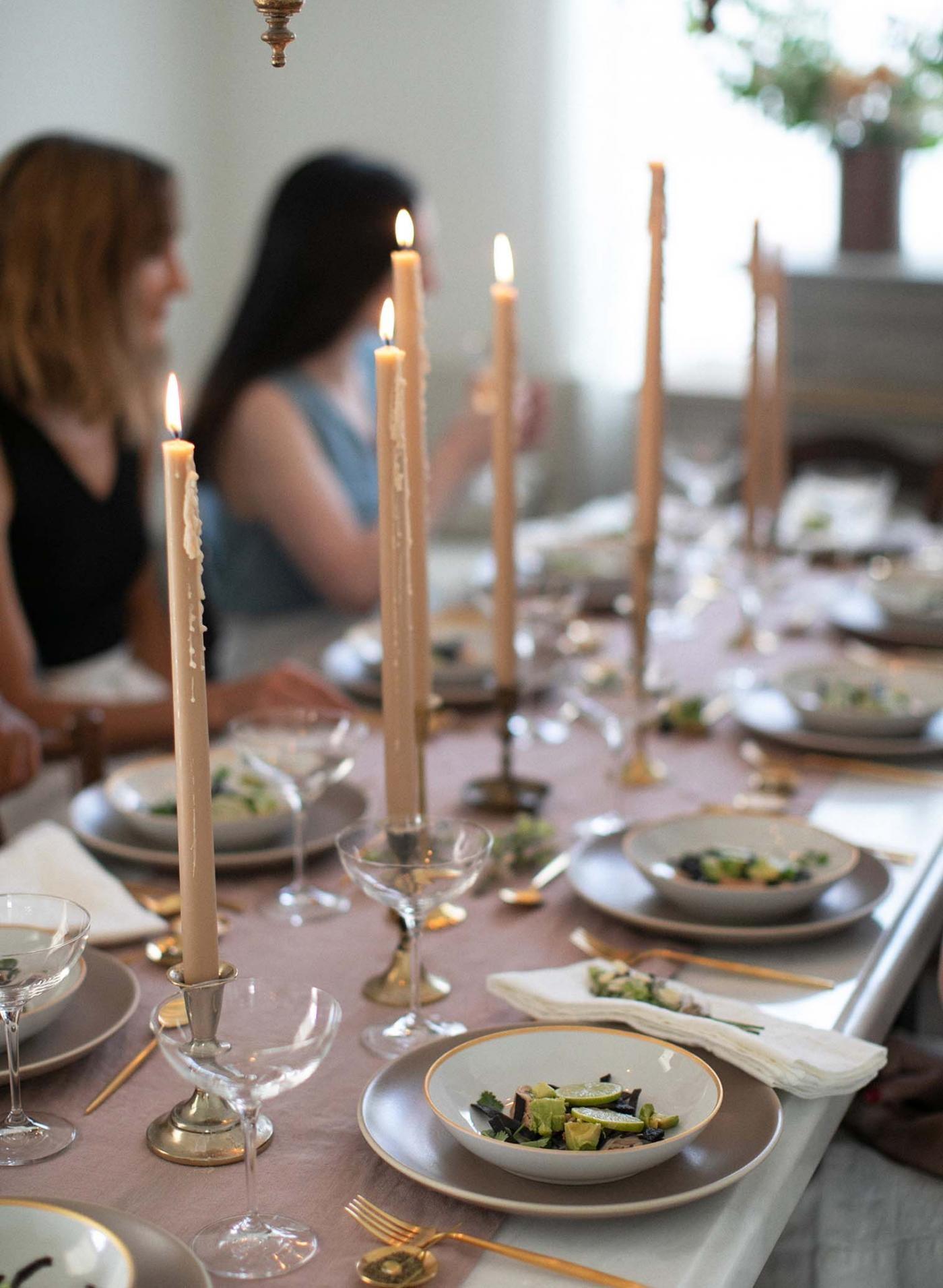 Как отметить Новый год: 5 сценариев домашних вечеринок