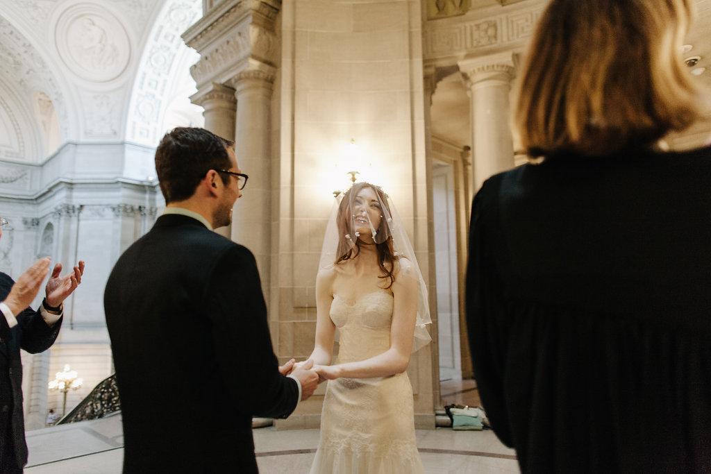 Как изменится жизнь после свадьбы?