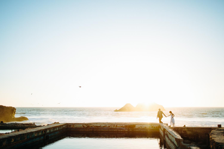 5 причин, почему вам не стоит брать кредит на свадьбу