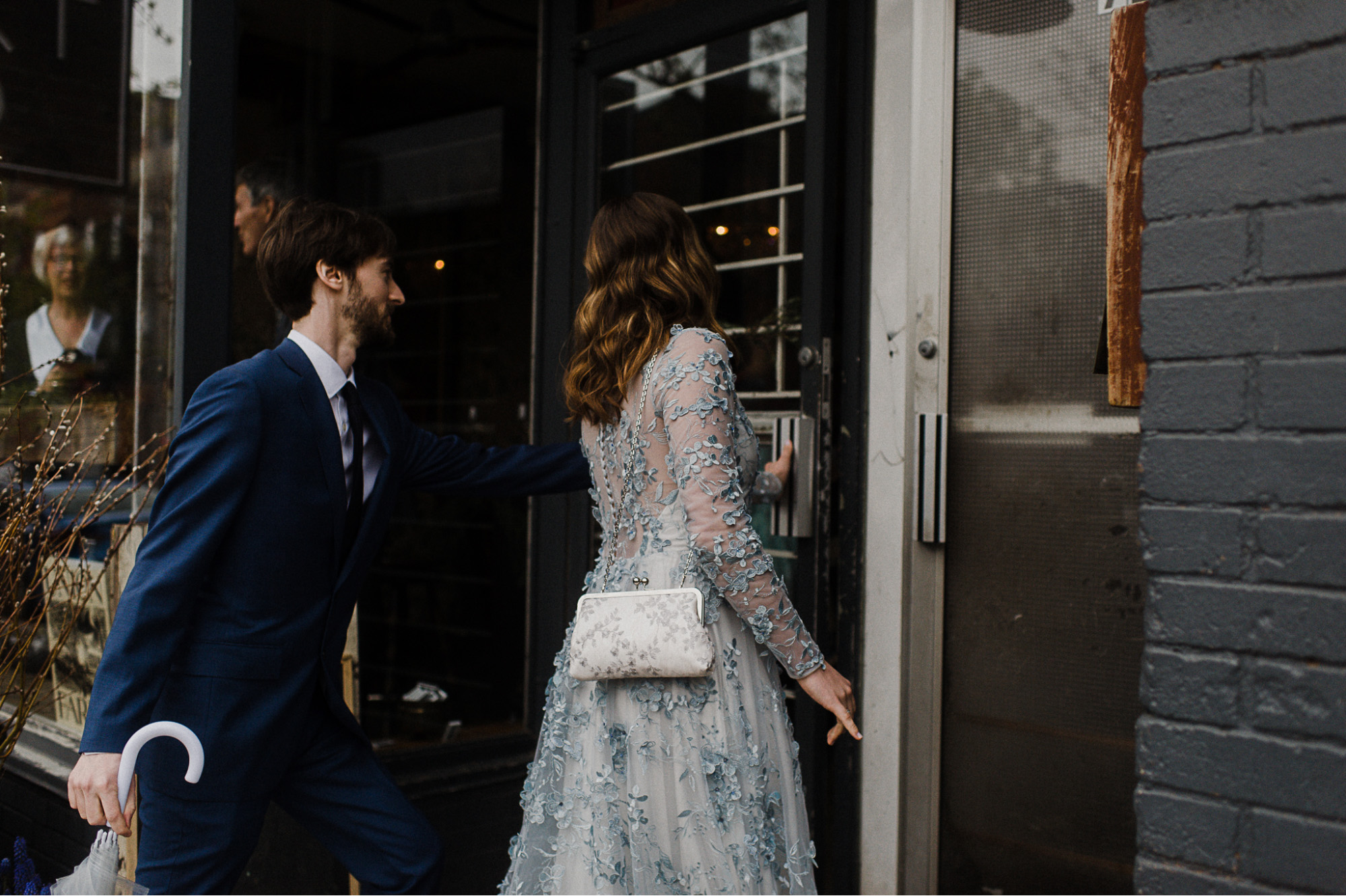 10 свадебных съемок, которые мы не успели показать в 2018-м