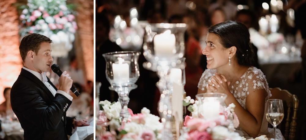 На чем сложно сэкономить в организации свадьбы?