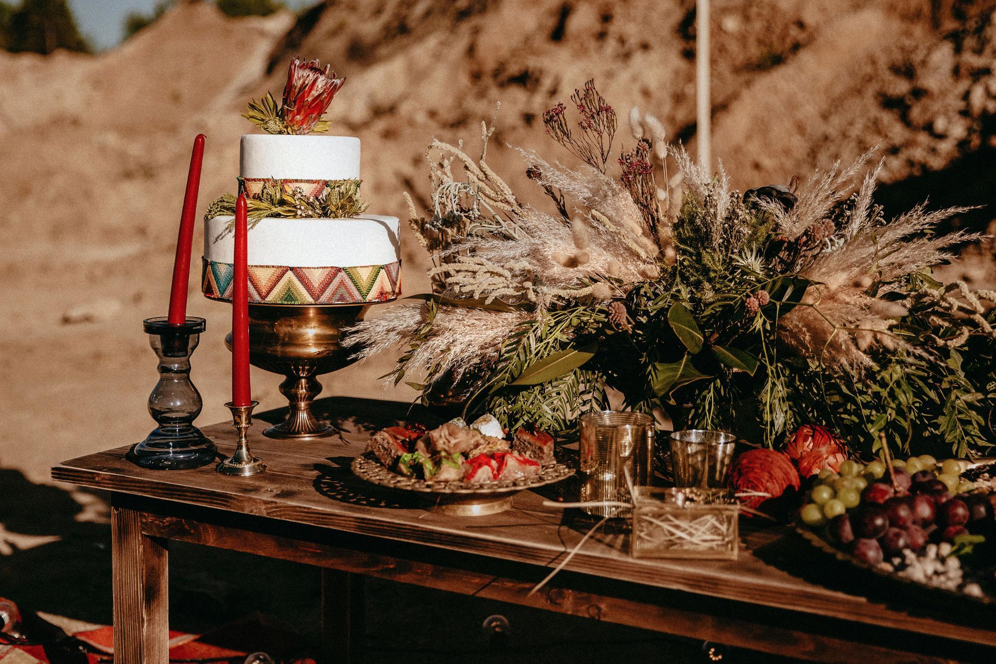 Как мне сделали предложение: истории наших невест