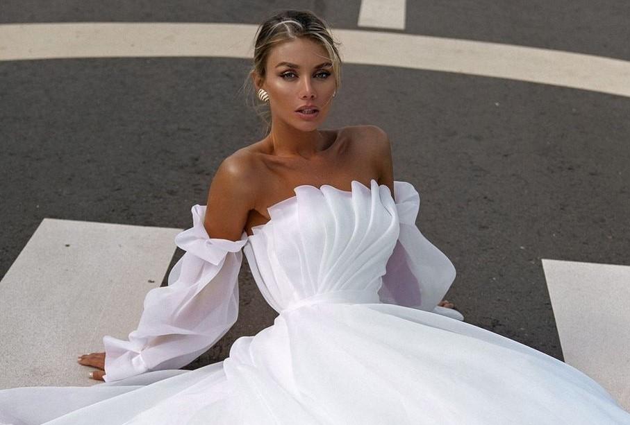 6 стилей: наш гид по платьям